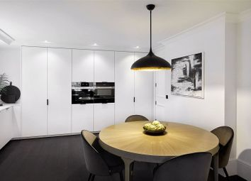 Thumbnail 2 bed flat for sale in Watford Road, Radlett, Hertfordshire