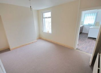 Thumbnail 2 bed terraced house to rent in Tyne Street, Loftus, Saltburn-By-The-Sea