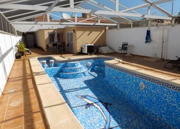 Thumbnail 2 bed villa for sale in Cps2308 Lorca, Murcia, Spain