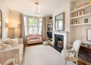 Thumbnail 4 bedroom property to rent in Khyber Road, London