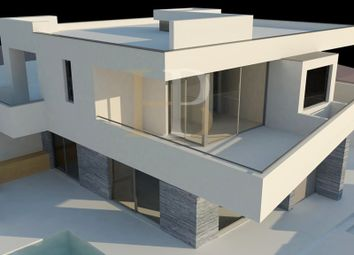 Thumbnail 4 bed detached house for sale in Lagos, 8600-302 Lagos, Portugal