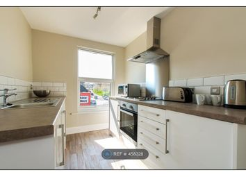Thumbnail 1 bed flat to rent in Upper Stone Street, Maidstone
