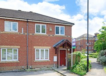 Thumbnail 4 bedroom semi-detached house for sale in Headford Gardens, Sheffield