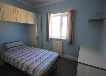 Thumbnail Room to rent in Langdon Road, Lower Parkstone, Poole