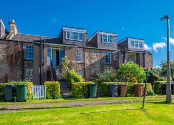 Thumbnail 2 bed flat for sale in 15 Fair-A-Far Cottages, Whitehouse Road, Edinburgh