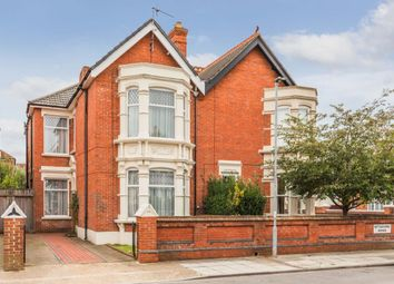 5 bed semi-detached house for sale in Nettlecombe Avenue, Southsea PO4