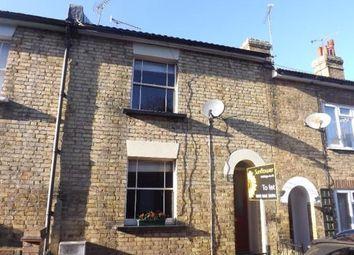 Thumbnail 3 bed property to rent in Cobden Road, Sevenoaks, Kent