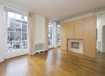 Thumbnail 3 bed property to rent in Alexander Place, London
