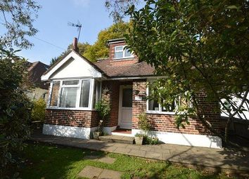 3 bed bungalow for sale in Portsmouth Road, Godalming GU7