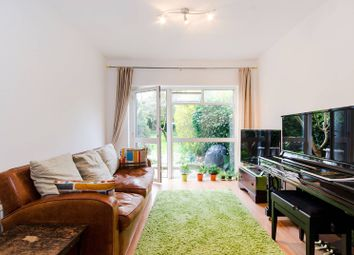 Thumbnail 1 bedroom flat for sale in Eaton Rise, Ealing Broadway
