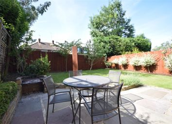 Thumbnail 4 bedroom semi-detached house for sale in Skinners Lane, Ashtead