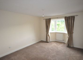 Thumbnail 4 bed detached house to rent in Oakleigh Road, Cheadle Hulme