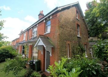 Thumbnail 5 bed semi-detached house to rent in Reigate Road, Redhill