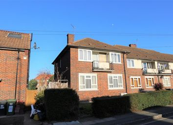 1 bed flat for sale in Bromley Hill, Bromley BR1