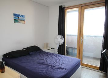 Thumbnail 3 bedroom shared accommodation to rent in Torquay Court, Leven Rd