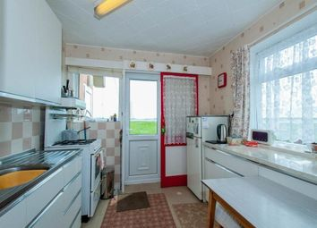 Thumbnail 2 bed semi-detached house for sale in Kenwood Road, Fareham