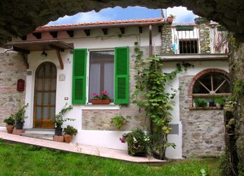 Thumbnail 2 bed semi-detached house for sale in 358, Aulla, Massa And Carrara, Tuscany, Italy