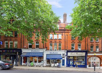 1 bed property to rent in Rosslyn Hill, London NW3