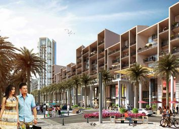 Thumbnail 3 bed apartment for sale in Safi, Town Square, Dubai Land, Dubai