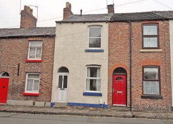 Thumbnail 2 bed terraced house to rent in 40 Water Street, Macclesfield