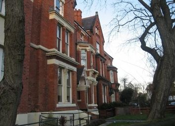 Thumbnail 1 bed flat to rent in Princes Gate East, Liverpool, Merseyside