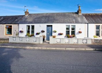 Thumbnail 3 bed cottage for sale in Cameron Bridge, Windygates, Leven