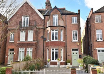 5 bed semi-detached house for sale in Oxford Road, Teddington TW11