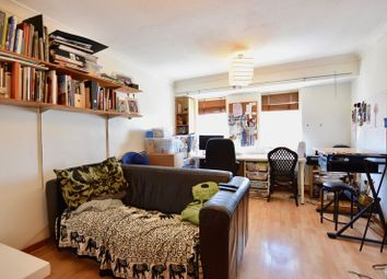 Thumbnail 1 bedroom flat to rent in Old London Road, Kingston Upon Thames
