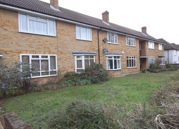Thumbnail 2 bed flat to rent in Leonard Court Birchwood Avenue, Sidcup