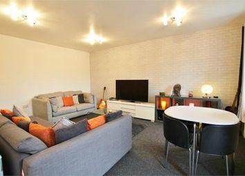 Thumbnail 1 bedroom flat for sale in Pipkin Close, Pontprennau, Cardiff