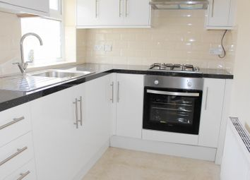 Thumbnail 2 bedroom end terrace house for sale in Sparsholt Road, Barking