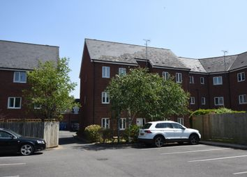 Thumbnail 1 bedroom flat to rent in Farcroft Close, Lymm