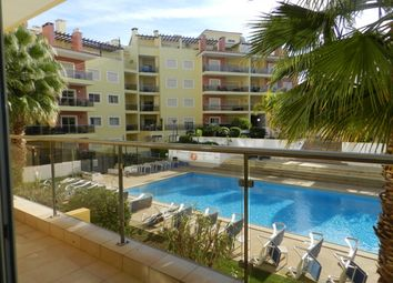 Thumbnail 1 bed apartment for sale in Rua Do Convento S. Francisco, Santa Maria, 8600-863 Lagos, Portugal
