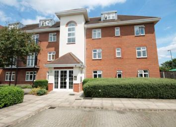 Thumbnail 3 bed flat to rent in Staines Road East, Sunbury On Thames