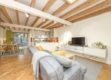 Thumbnail 2 bed property for sale in Winchester Road, London