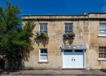 Lark Mews House, Larkhall, Bath BA1. 4 bed property for sale