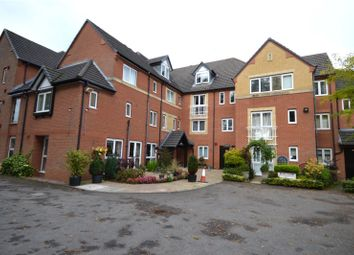 Wake Green Road, Moseley, Birmingham B13. 1 bed flat for sale