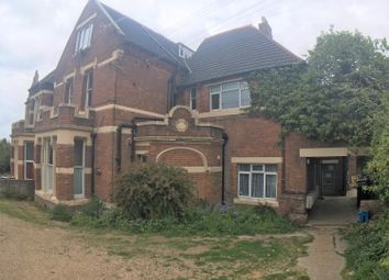 Thumbnail 2 bed flat for sale in Church Road, St Leonards On Sea, East Sussex