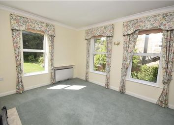 Thumbnail 2 bed flat to rent in Westbourne House, Westbourne Drive, Cheltenham, Gloucestershire