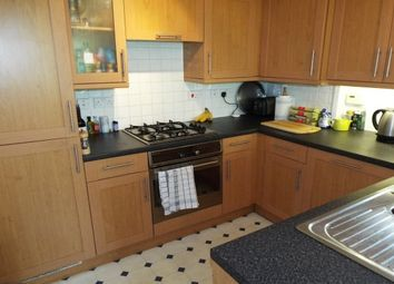 Thumbnail 2 bed flat to rent in Avebury Avenue, Tonbridge