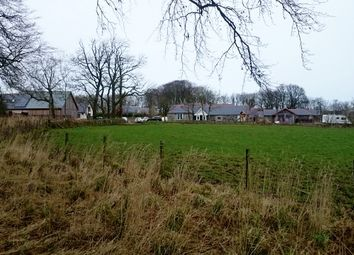 Thumbnail Land for sale in Nether Aden, Mintlaw