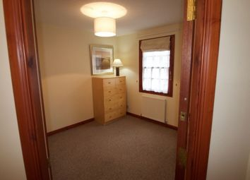 Thumbnail 2 bed flat to rent in Chalmers Brae, Anstruther, Fife