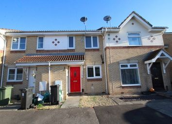 Thumbnail 2 bed property to rent in Coriander Drive, Bristol