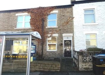 Thumbnail 1 bed flat to rent in Dykes Hall Road, Sheffield