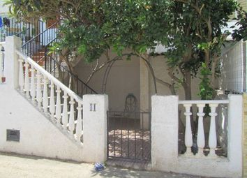Thumbnail 1 bed bungalow for sale in La Dorada, Los Alcázares, Spain
