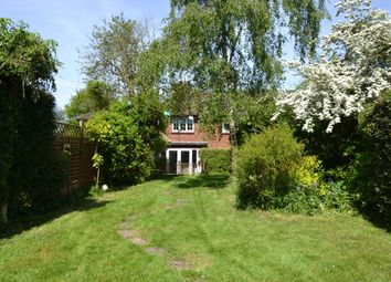 2 bed semi-detached house for sale in Whielden Lane, Winchmore Hill, Amersham HP7