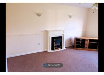 Thumbnail 2 bedroom flat to rent in Keldholme Lane, Alvaston, Derby