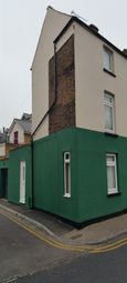 Thumbnail 2 bed cottage to rent in King Street, Ramsgate