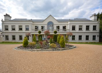 High Road, Hockley SS5. 5 bed country house for sale