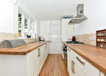 Thumbnail 2 bed cottage for sale in High Wycombe, Buckinghamshire